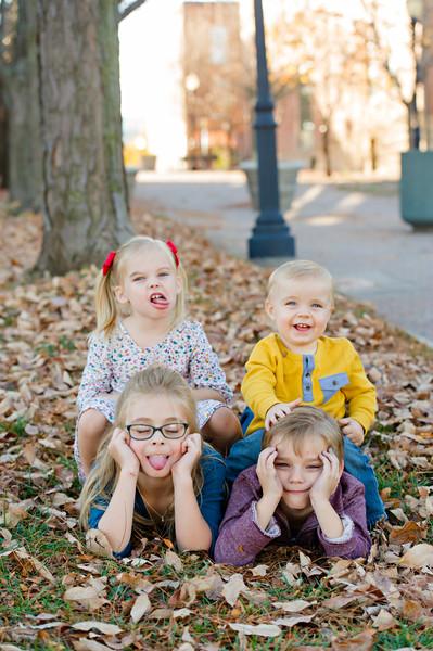Romney Family-1067.jpg
