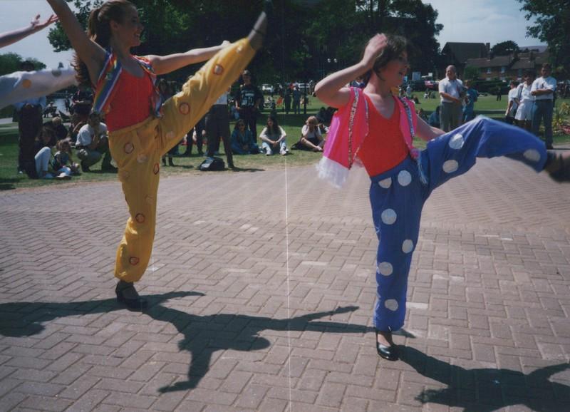 Dance-Trips-England_0197.jpg