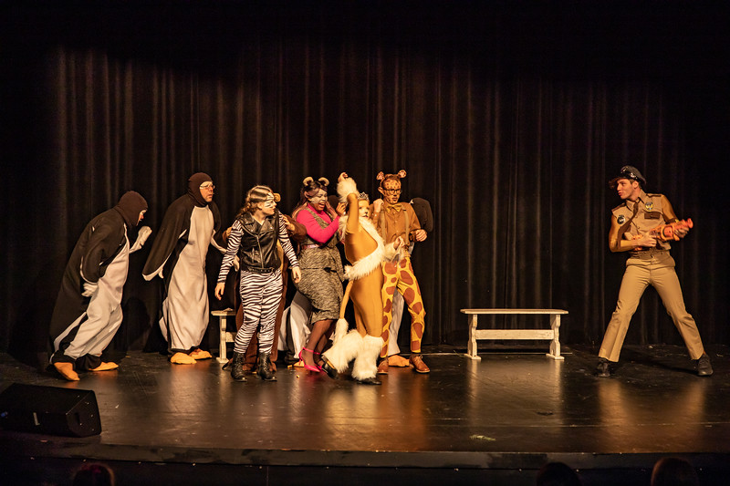 Madagascar Childrens Production-3512.jpg