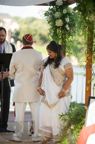 bap_hertzberg-wedding_20141011170326_D3S0344.jpg