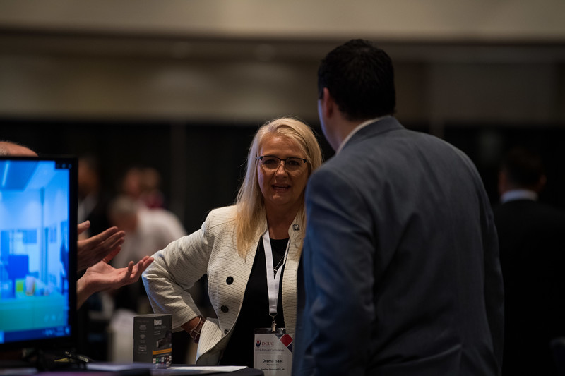 DCUC Confrence 2019-163.jpg