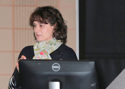 IPACE12 Tuesday Oral Presentations 5 22 2012