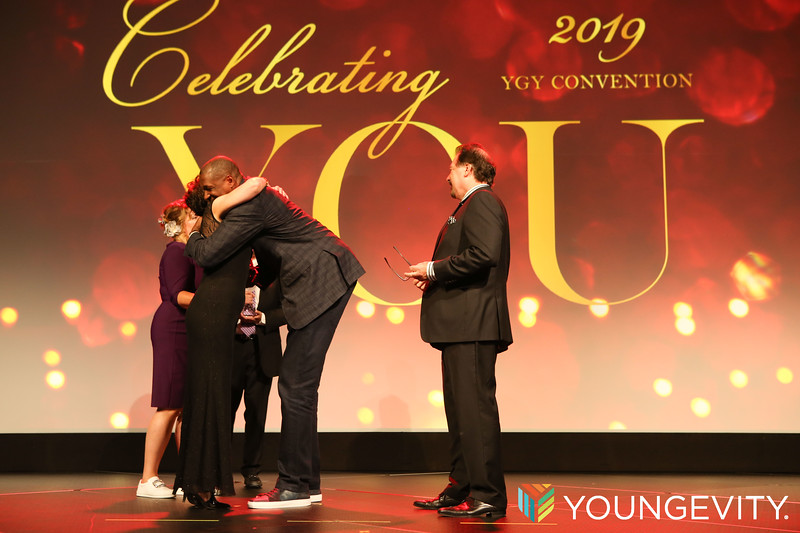 09-20-2019 Youngevity Awards Gala ZG0259.jpg