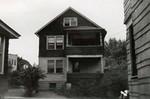 263-OSWALD PLACE-1939.jpg