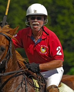 Tinicum Polo July 18th