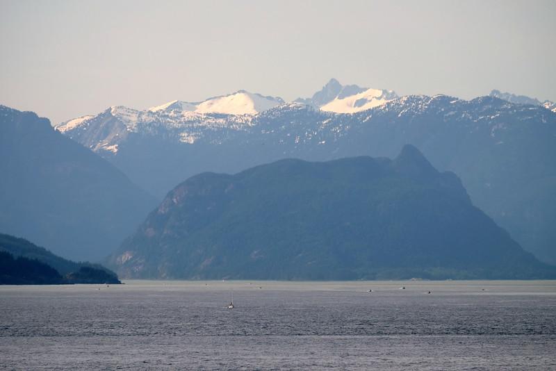 Cruise 2018 Vancouver 05-13-2018 81.JPG