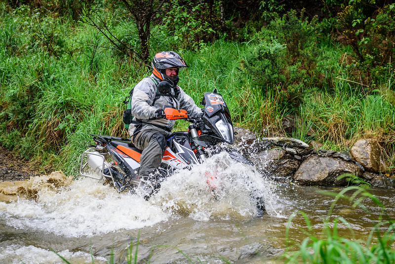 2019 KTM New Zealand Adventure Rallye (172).jpg