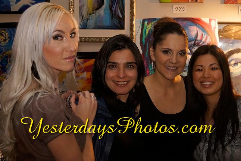 YesterdaysPhotos.com-_DSC6792.jpg