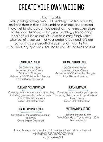 2017 Wedding Pricing.jpg