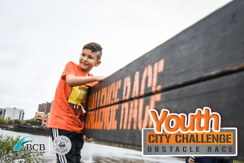 YouthCityChallenge2017-891.jpg