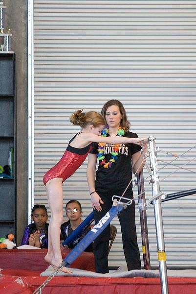Random Gymnastics Photos