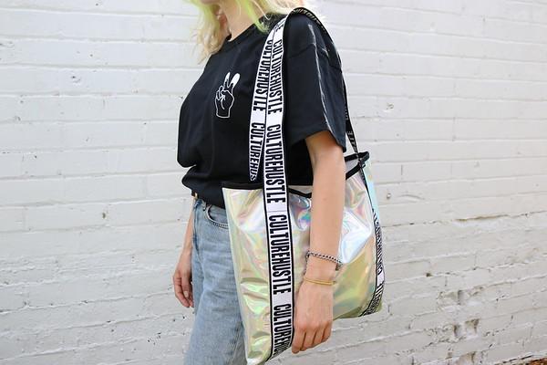 Holo Bag