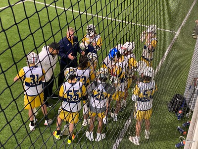 2026 and HS 2022/2023_MMILL Indoor_Week 6