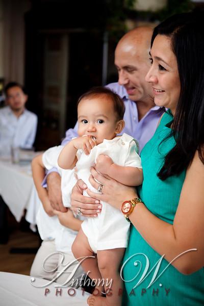 andresbaptism-0890-2.jpg
