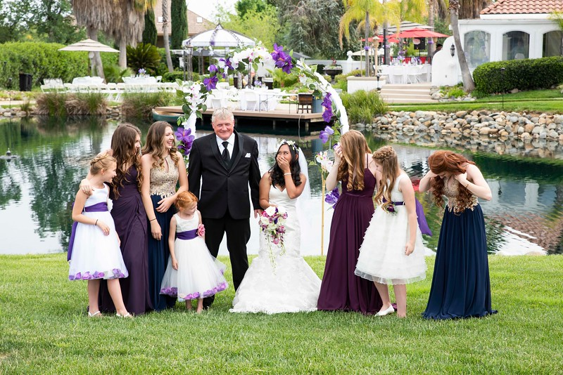 304 Manning Wedding.jpg