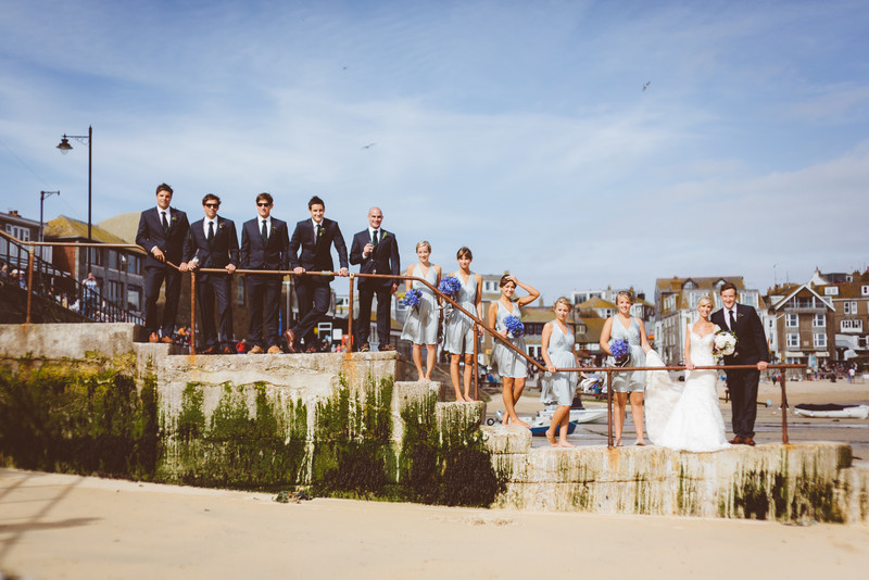 543-D&T-St-Ives-Wedding.jpg