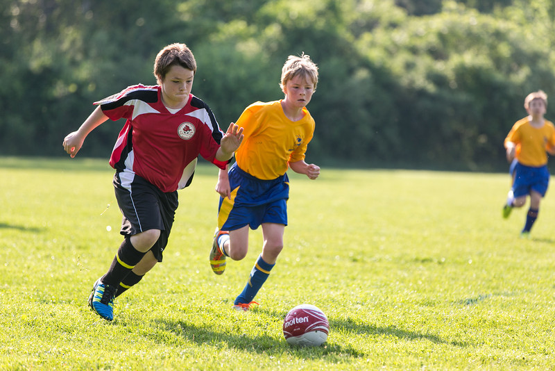 amherst_soccer_club_memorial_day_classic_2012-05-26-00800.jpg