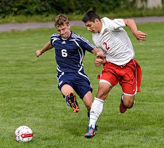 JD Soccer Images