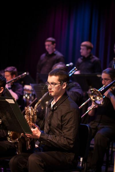 Jazz-.2013.-259.jpg