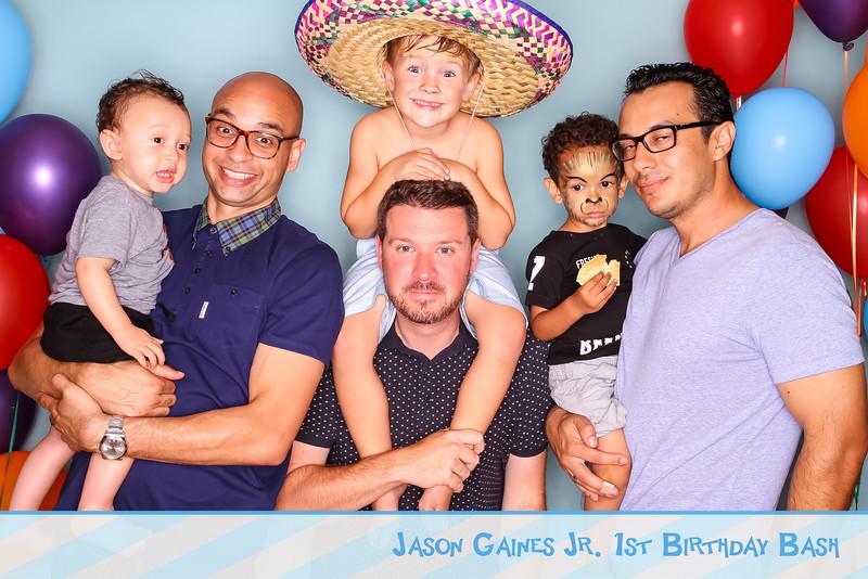 Jason's 1st Birthday-256.jpg