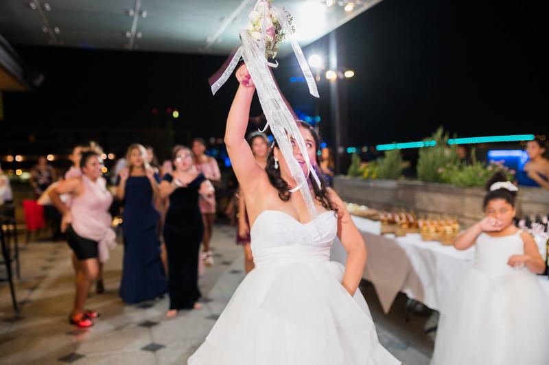 AnaCristinaandWillis_Wedding-1211.jpg
