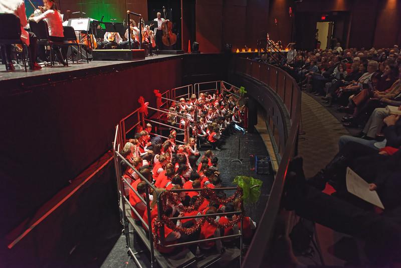 NMP Holiday Concert-005.jpg