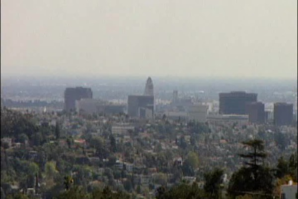 TheNewLosAngeles_DowntownSkyline_02-15.avi