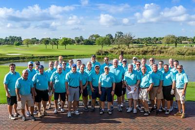 Miami Golf