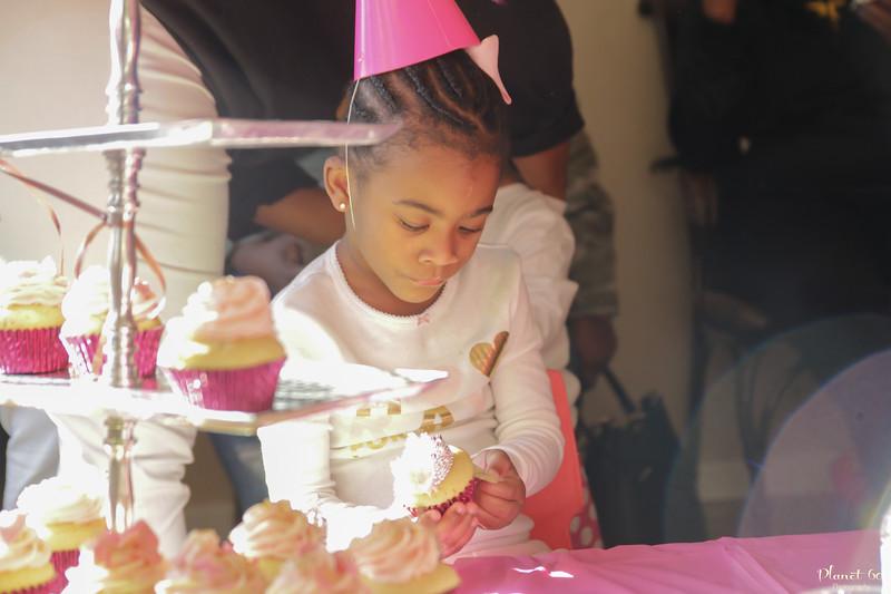 Anori 2nd Birthday-119.jpg