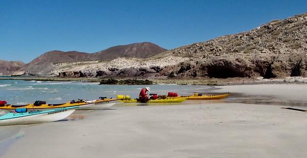 more Baja 2019 photos to share