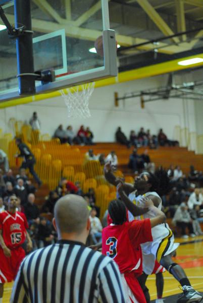 20090301_MCC Basketball_5656.JPG