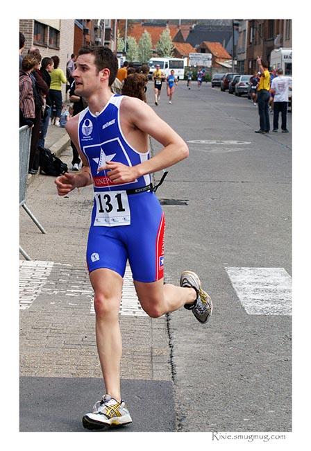 TTL-Triathlon-595.jpg