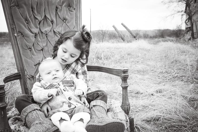 KELSEY VALDEZ FAMILY XMAS 2014 EDITED-18.JPG