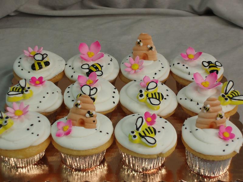 Cupcake (561).JPG