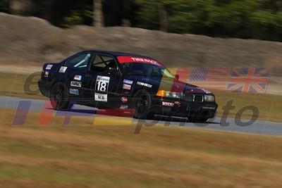 BMW Qual
