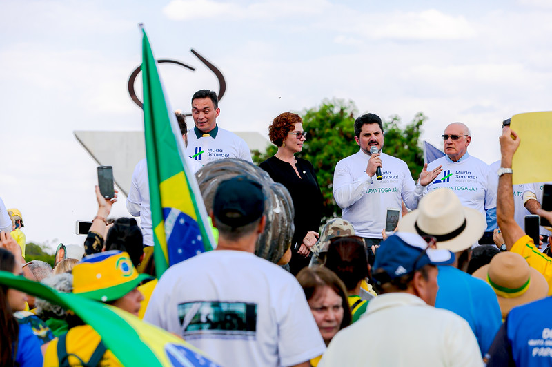 25092019_Manifestação_Senador Marcos do Val_Foto Felipe Menezes_23.jpg