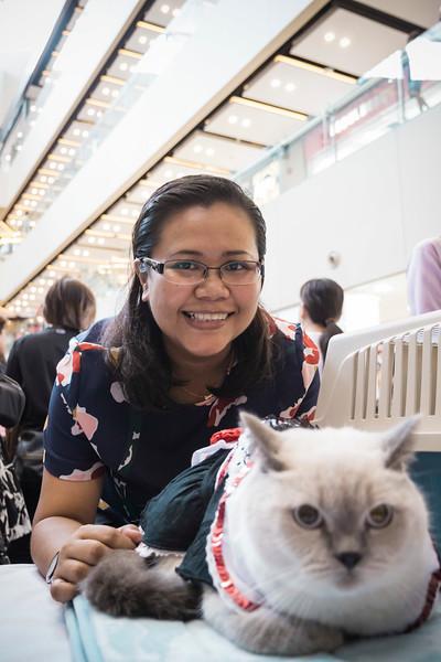 VividSnaps-The-Seletar-Mall-CAT-Dress-Up-Contest-129.jpg