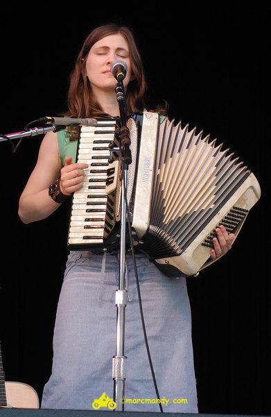 Phila Folk Fest- Fri 8-26 297 Wailing Jennys.JPG