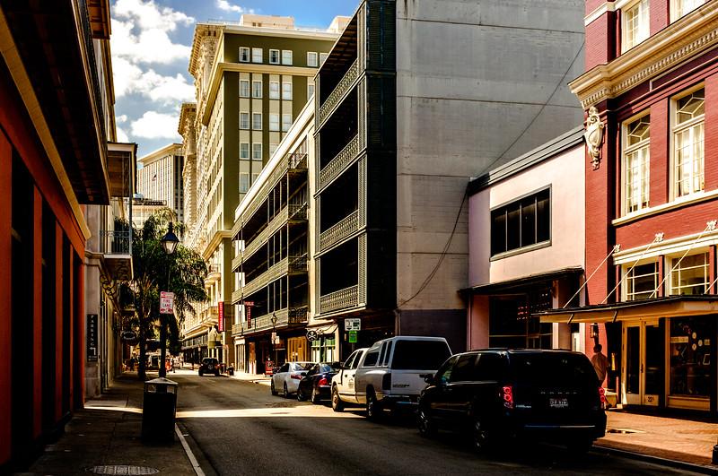 New Orleans Fascade Central Garage-7466.jpg