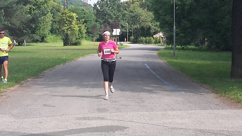 2 mile kosice 59 kolo 07.07.2018-163.jpg