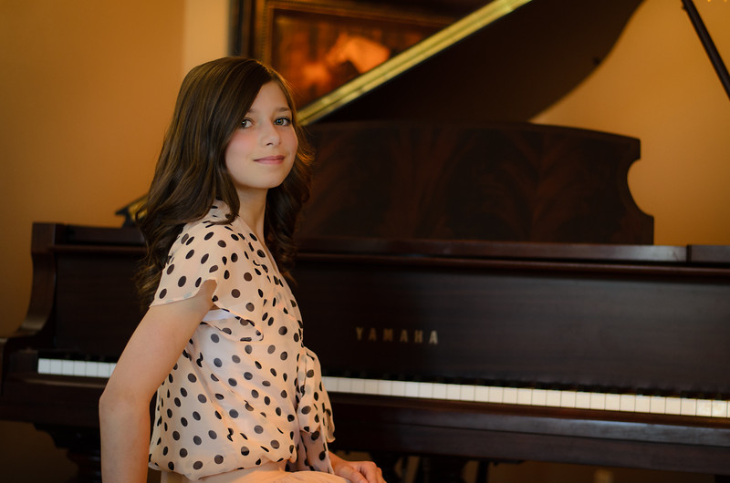 Piano Rae-15.jpg
