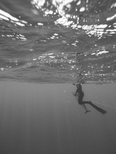 Beneathe | MMP-122.jpg