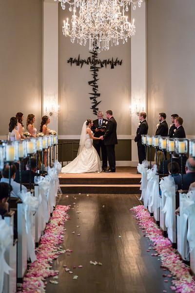 Wedding - Thomas Garza Photography-284.jpg