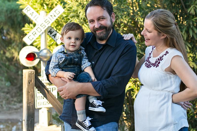 Becky, Damon & Dylan 2014-3.jpg