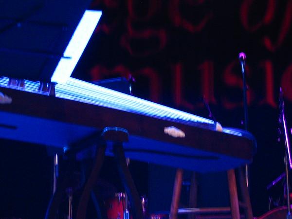 2006-02-27 Berklee Performance