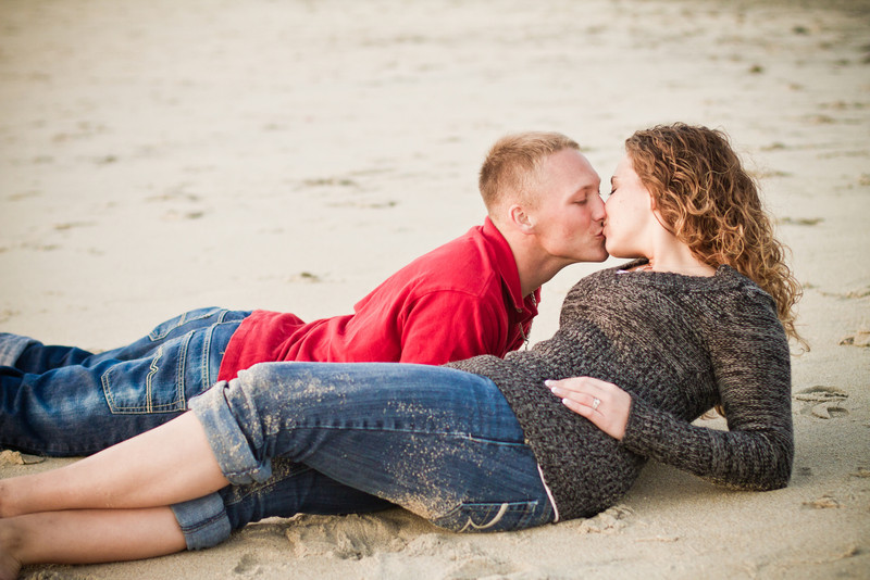 Victoria and Brandon Engagement Pictures-159.jpg