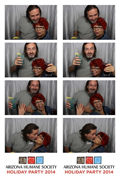 PhxPhotoBooths_Prints_115.jpg