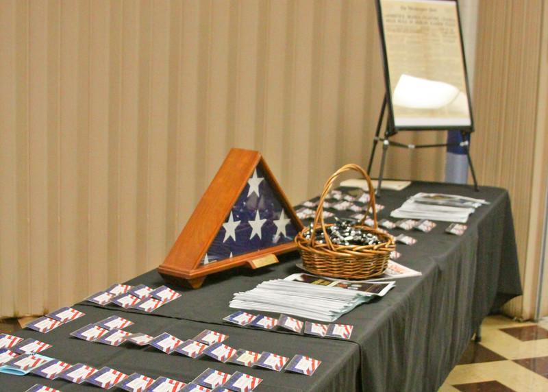 Veterans Day Observance 001.JPG