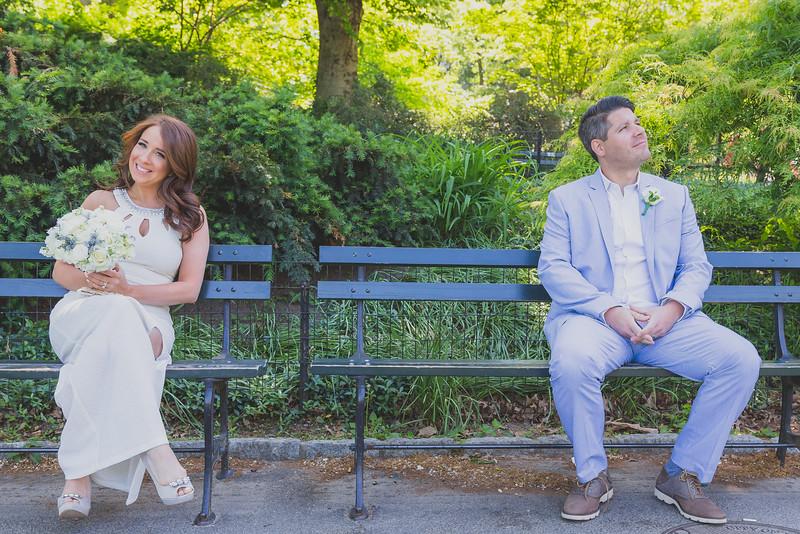 Christina & Chris- Central Park Wedding-111.jpg
