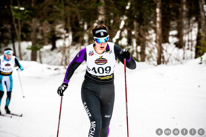 2016-nordicNats-10k-classic-women-7422.jpg